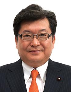 羽生田 文部 大臣